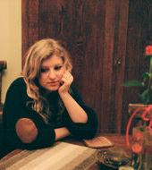 Katarzyna Lechowska - Kielce, Wiek 26. Dołącz tak samo jakKatarzyna do najlepszych hostess, modelek i fotomodelek w Polsce