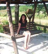 Katarzyna Kozłowska - Lublin, Wiek 25. Dołącz tak samo jakKatarzyna do najlepszych hostess, modelek i fotomodelek w Polsce