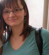 Katarzyna Piotrowska - Stryków, Wiek 26. Dołącz tak samo jakKatarzyna do najlepszych hostess, modelek i fotomodelek w Polsce