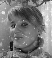 Katarzyna Kołodziejczyk - Czeladź, Wiek 26. Dołącz tak samo jakKatarzyna do najlepszych hostess, modelek i fotomodelek w Polsce