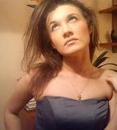 Anna Zander - Poznań, Wiek 27. Dołącz tak samo jakAnna do najlepszych hostess, modelek i fotomodelek w Polsce