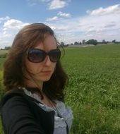Katarzyna Gwizdek - Lublin, Wiek 24. Dołącz tak samo jakKatarzyna do najlepszych hostess, modelek i fotomodelek w Polsce