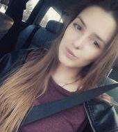 Katarzyna Bukowiec - Szczecin, Wiek 22. Dołącz tak samo jakKatarzyna do najlepszych hostess, modelek i fotomodelek w Polsce
