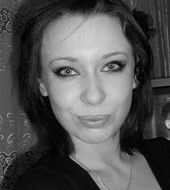 Angelika Podkowa - Katowice, Wiek 23. Dołącz tak samo jakAngelika do najlepszych hostess, modelek i fotomodelek w Polsce