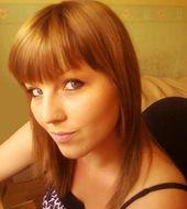 Katarzyna Warpas - Kłodzko, Wiek 25. Dołącz tak samo jakKatarzyna do najlepszych hostess, modelek i fotomodelek w Polsce
