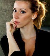 Laura Sylwestrzak - Bydgoszcz, Wiek 25. Dołącz tak samo jakLaura do najlepszych hostess, modelek i fotomodelek w Polsce