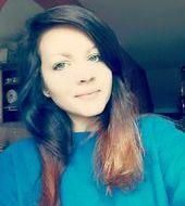 Karolina Fafuła - Wrocław, Wiek 20. Dołącz tak samo jakKarolina do najlepszych hostess, modelek i fotomodelek w Polsce