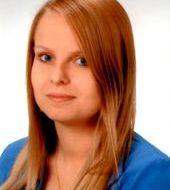 Agnieszka Kazimierska - Toruń, Wiek 27. Dołącz tak samo jakAgnieszka do najlepszych hostess, modelek i fotomodelek w Polsce