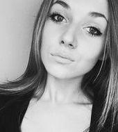 Klaudia Bramora - Warszawa, Wiek 22. Dołącz tak samo jakKlaudia do najlepszych hostess, modelek i fotomodelek w Polsce