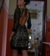 Emilia Moczek - Katowice, Wiek 25. Dołącz tak samo jakEmilia do najlepszych hostess, modelek i fotomodelek w Polsce