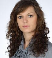 Katarzyna Domańska - Lublin, Wiek 28. Dołącz tak samo jakKatarzyna do najlepszych hostess, modelek i fotomodelek w Polsce