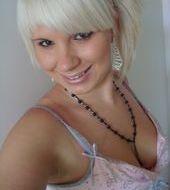 Sonia  - Częstochowa, Wiek 26. Dołącz tak samo jakSonia do najlepszych hostess, modelek i fotomodelek w Polsce