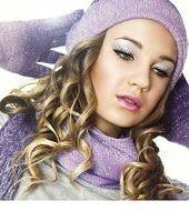 Katarzyna Nocuń - Częstochowa, Wiek 22. Dołącz tak samo jakKatarzyna do najlepszych hostess, modelek i fotomodelek w Polsce
