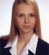Katarzyna  - Lublin, Wiek 35. Dołącz tak samo jakKatarzyna do najlepszych hostess, modelek i fotomodelek w Polsce