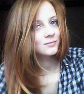 Katarzyna Pilch - Warszawa, Wiek 23. Dołącz tak samo jakKatarzyna do najlepszych hostess, modelek i fotomodelek w Polsce