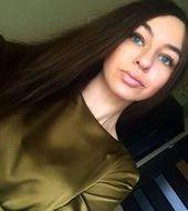 Katarina Kyryliuk - Kraków, Wiek 23. Dołącz tak samo jakKatarina do najlepszych hostess, modelek i fotomodelek w Polsce