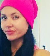 Nikola Chodakowska - Czersk, Wiek 21. Dołącz tak samo jakNikola do najlepszych hostess, modelek i fotomodelek w Polsce