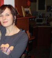 Katarzyna Zawistowski - Grajewo, Wiek 30. Dołącz tak samo jakKatarzyna do najlepszych hostess, modelek i fotomodelek w Polsce