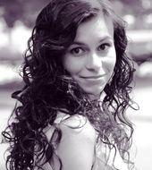 Khrystyna Zozuliak - Katowice, Wiek 23. Dołącz tak samo jakKhrystyna do najlepszych hostess, modelek i fotomodelek w Polsce