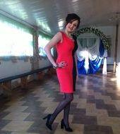 Khrystyna Shevchuk - Warszawa, Wiek 20. Dołącz tak samo jakKhrystyna do najlepszych hostess, modelek i fotomodelek w Polsce
