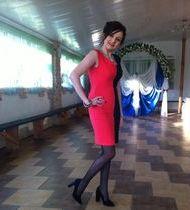 Khrystyna