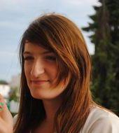 Natalia Smoczyńska - Grudziądz, Wiek 21. Dołącz tak samo jakNatalia do najlepszych hostess, modelek i fotomodelek w Polsce