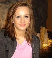 Agata Szewczyk - Zielona Góra, Wiek 32. Dołącz tak samo jakAgata do najlepszych hostess, modelek i fotomodelek w Polsce