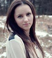 Klaudia Salwa - Kielce, Wiek 21. Dołącz tak samo jakKlaudia do najlepszych hostess, modelek i fotomodelek w Polsce