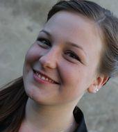 Kinga Wutzke - Bytom, Wiek 21. Dołącz tak samo jakKinga do najlepszych hostess, modelek i fotomodelek w Polsce