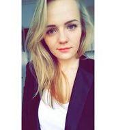 Kinga Łuba - Olsztyn, Wiek 23. Dołącz tak samo jakKinga do najlepszych hostess, modelek i fotomodelek w Polsce
