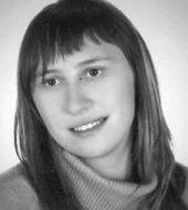 Katarzyna Kwoka - Rybnik, Wiek 30. Dołącz tak samo jakKatarzyna do najlepszych hostess, modelek i fotomodelek w Polsce