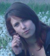 Karolina  - Legionowo, Wiek 27. Dołącz tak samo jakKarolina do najlepszych hostess, modelek i fotomodelek w Polsce