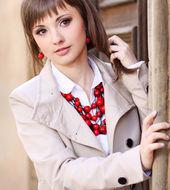 Sylwia Budek - Wrocław, Wiek 24. Dołącz tak samo jakSylwia do najlepszych hostess, modelek i fotomodelek w Polsce