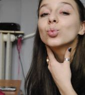 Anna Kessler - Gdańsk, Wiek 24. Dołącz tak samo jakAnna do najlepszych hostess, modelek i fotomodelek w Polsce