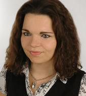Kinga Gliniak - Puławy, Wiek 28. Dołącz tak samo jakKinga do najlepszych hostess, modelek i fotomodelek w Polsce