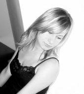 Karolina  - Sieradz, Wiek 28. Dołącz tak samo jakKarolina do najlepszych hostess, modelek i fotomodelek w Polsce
