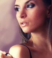 Kinga Zet - Zamość, Wiek 26. Dołącz tak samo jakKinga do najlepszych hostess, modelek i fotomodelek w Polsce