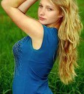 Kinga Buras - Kielce, Wiek 25. Dołącz tak samo jakKinga do najlepszych hostess, modelek i fotomodelek w Polsce