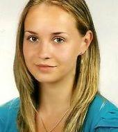 Sylwia Nowicka - Gubin, Wiek 26. Dołącz tak samo jakSylwia do najlepszych hostess, modelek i fotomodelek w Polsce