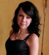 Kinga Gogolewska - Kielce, Wiek 24. Dołącz tak samo jakKinga do najlepszych hostess, modelek i fotomodelek w Polsce