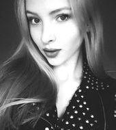 Kinga Dulka - Toruń, Wiek 22. Dołącz tak samo jakKinga do najlepszych hostess, modelek i fotomodelek w Polsce