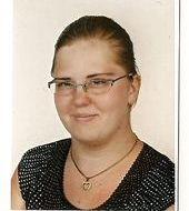 Karolina Papierkiewicz - Toruń, Wiek 21. Dołącz tak samo jakKarolina do najlepszych hostess, modelek i fotomodelek w Polsce