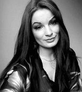 Kinga Krz - Bielsko-Biała, Wiek 24. Dołącz tak samo jakKinga do najlepszych hostess, modelek i fotomodelek w Polsce