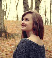 Kinga Ciecieląg - Poznań, Wiek 20. Dołącz tak samo jakKinga do najlepszych hostess, modelek i fotomodelek w Polsce