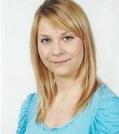 Kinga Pigdanowicz - Olsztyn, Wiek 22. Dołącz tak samo jakKinga do najlepszych hostess, modelek i fotomodelek w Polsce