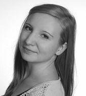 Kinga Rzeczkowska - Bytom, Wiek 23. Dołącz tak samo jakKinga do najlepszych hostess, modelek i fotomodelek w Polsce