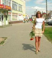 Kinga Hunek - Zielona Góra, Wiek 27. Dołącz tak samo jakKinga do najlepszych hostess, modelek i fotomodelek w Polsce