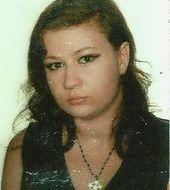 Anna Stokowiec - Kielce, Wiek 29. Dołącz tak samo jakAnna do najlepszych hostess, modelek i fotomodelek w Polsce