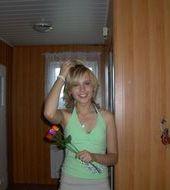 Emilia  - Kielce, Wiek 29. Dołącz tak samo jakEmilia do najlepszych hostess, modelek i fotomodelek w Polsce