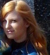 Natalia Kania - Sosnowiec, Wiek 28. Dołącz tak samo jakNatalia do najlepszych hostess, modelek i fotomodelek w Polsce